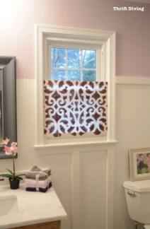 Window Designs That Will Impress People 27