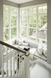Window Designs That Will Impress People 32