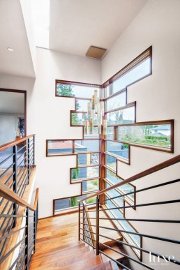 Window Designs That Will Impress People 41