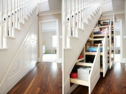 A House Full Of Amazing Ideas Ever 15