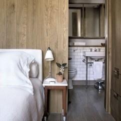 Amazing Bedroom Designs With Bathroom 03