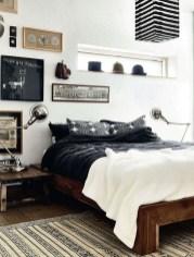 Amazing Bedroom Designs With Bathroom 26