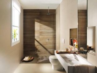 Amazing Bedroom Designs With Bathroom 28