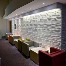 Fantastic Wall Design Ideas 06