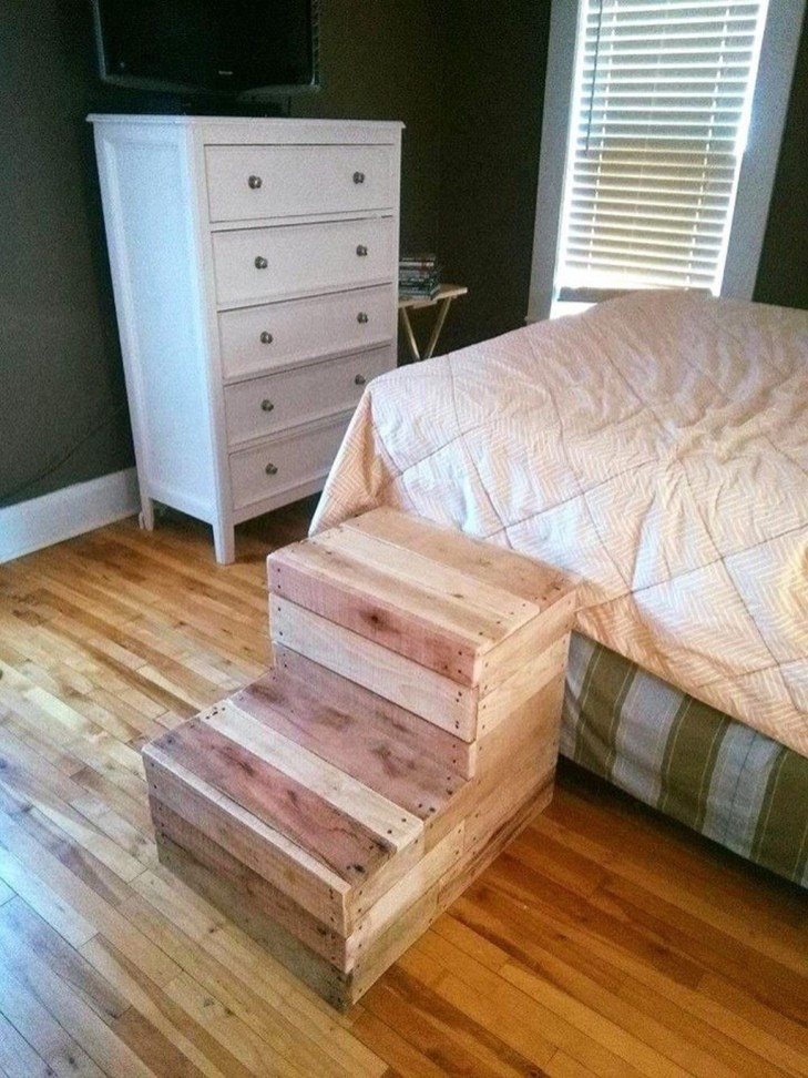 Home Furniture Care Tips For 7 Different Materials 42