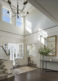 Interior Design Styles That Won't Go Out Of Style 13