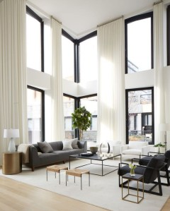 Interior Design Styles That Won't Go Out Of Style 32