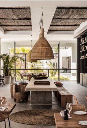 Interior Design Styles That Won't Go Out Of Style 45