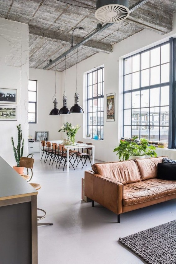 Interior Design Styles That Won't Go Out Of Style 46