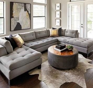Living Room Design Inspirations 07