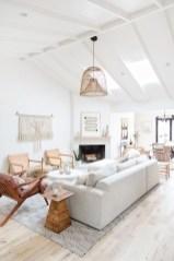 Secrets To Creating Minimalist Living Room 04