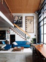 Secrets To Creating Minimalist Living Room 28