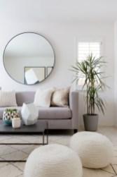 Secrets To Creating Minimalist Living Room 34