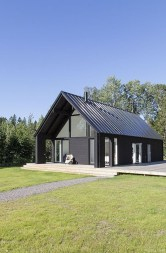 Simple House Design For Your Inspiration 10