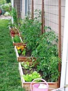 Small Garden Ideas 15