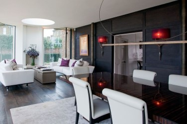 This Family House Has The Best Luxury 04
