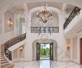 This Family House Has The Best Luxury 43