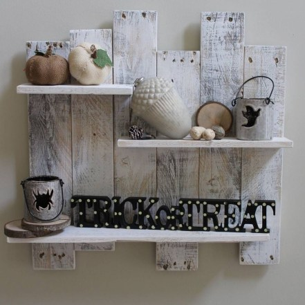 Adorable Crafty Diy Wooden Pallet Project Ideas 06