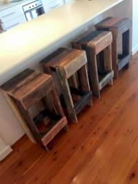 Adorable Crafty Diy Wooden Pallet Project Ideas 28