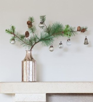 Awesome Scandinavian Christmas Decor Ideas 18