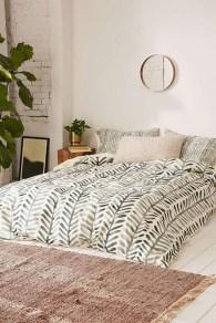Creative Bohemian Bedroom Decor Ideas 13