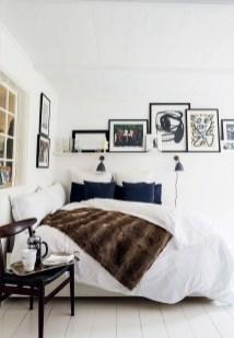 Elegant Bohemian Bedroom Decor Ideas 17