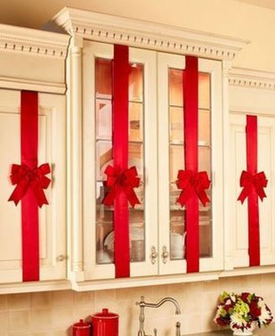 Elegant Christmas Decoration Ideas 44