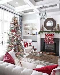 Perfect Winter Decor Ideas For Interior Design 29