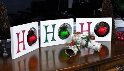 Wonderful Diy Christmas Crafts Ideas 20