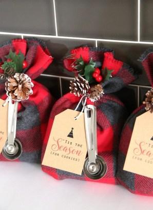 Wonderful Diy Christmas Crafts Ideas 25