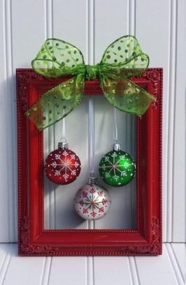 Wonderful Diy Christmas Crafts Ideas 26