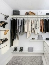 Creative Diy Bedroom Storage Ideas For Small Space 40