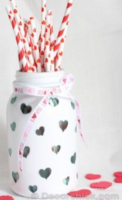 Creative Diy Decorations Ideas For Valentines Day 10
