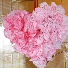 Creative House Decoration Ideas For Valentines Day 01