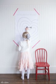 Cute Valentine'S Day Class Party Ideas For Kids 35