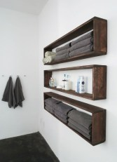 Inspiring Diy Wood Shelves Ideas On A Budget 02