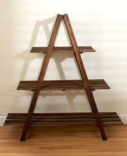 Inspiring Diy Wood Shelves Ideas On A Budget 30