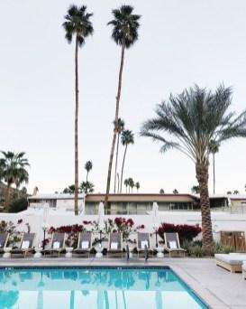 Perfect Mediteranean Swimming Pool Design Ideas 44