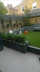 Smart Garden Design Ideas For Front Your House 46