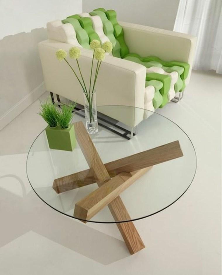 Stunning Coffee Tables Design Ideas 06