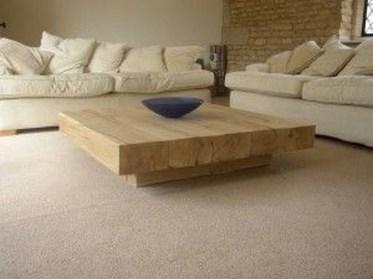 Stunning Coffee Tables Design Ideas 09