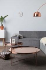 Stunning Coffee Tables Design Ideas 26
