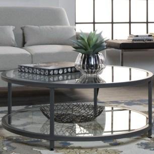 Stunning Coffee Tables Design Ideas 47