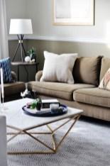 Stunning Coffee Tables Design Ideas 50