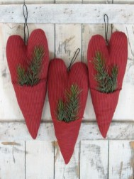 Stunning Valentine Gifts Crafts And Decorations Ideas 01