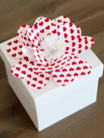 Stunning Valentine Gifts Crafts And Decorations Ideas 10