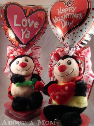Stunning Valentine Gifts Crafts And Decorations Ideas 16