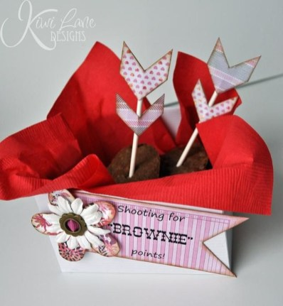 Stunning Valentine Gifts Crafts And Decorations Ideas 43