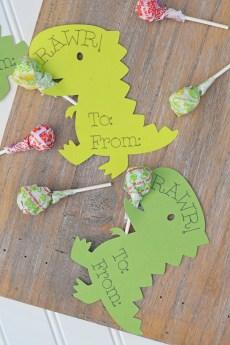 Stylish Valentine'S Day Crafts Ideas 06