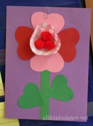 Unique Valentine'S Day Crafts Ideas For Kids 17